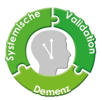 Systemische Validation